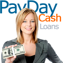 can you get a payday loan if your on welfare